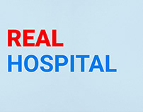 Real Hospital