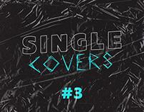 Single Cover #3 - 2020