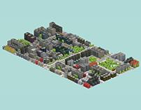 CHOOSE smart mobility city