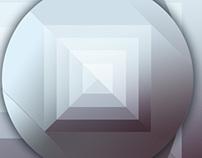 Geometrías