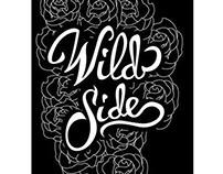 Wild Side Wine
