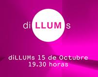 diLLUMs