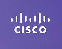 Cisco Data Center & Virtualization