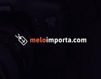 meloimporta.com