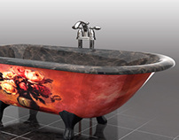 Specialty Baths