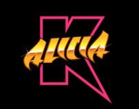 Musician Logos