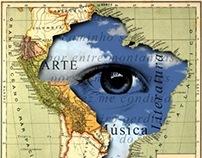 Covers literary Atlas