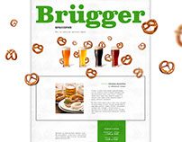 Brugger Restaurant