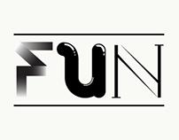 FontBeginner