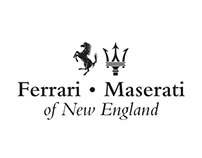 Ferrari • Maserati Identity