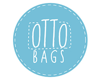 Ottobags Id