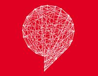 Hiweb Corporate identity