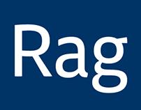 Laventa (Typeface)