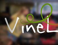 VineLife Promo
