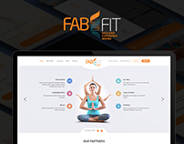Fabfit wellness for web by Infinitum Ventures Pvt ltd