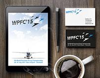 WPFC 2015