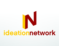 Ideation Network