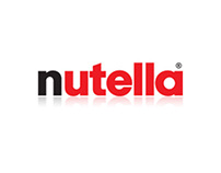 Nutella WW - social engagement