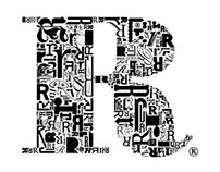 Typographic Type