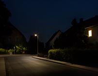 Bielefeld.