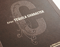 True Tequila Character
