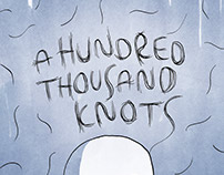 A Hundred Thousand Knots