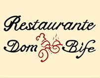 Restaurante Dom Bife