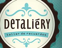 DETALIERY