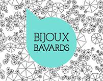 Bijoux Bavards (2012)