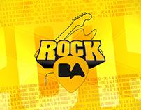 RockBA 2015