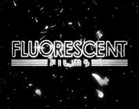 Fluorescent Films