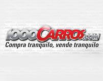 1000CARROS.COM