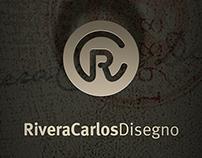 RiveraCarlos Diseño
