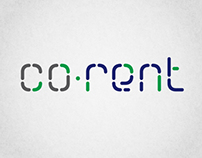 co·rent Barcelona Car Sharing