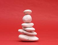 Balance and Time