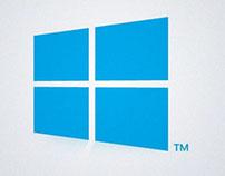 Windows 8 | Windows Phone - Apps