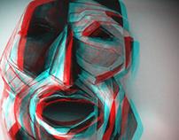 etno_mask_3D