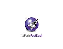 LaPosteFastCash