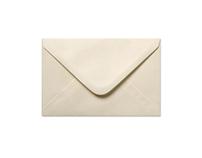 Voyage d'une lettre