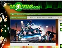 Facelift, Movias.com