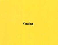 FANZINO