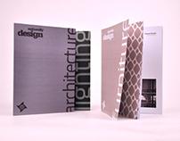 NATURALLY DESIGN book series