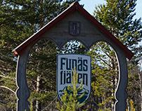 Funäsdalen, Sweden