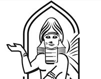 RTA - Logo Design