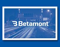 Betamont