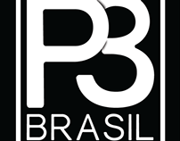 P3 Brasil Marketing & Design