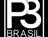 P3 Brasil Marketing & Design