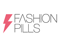 Fashion Pills -  E-commerce Ux/Ui Design
