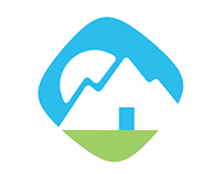 Mountain Developers Branding
