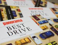 Panorama Best Drive